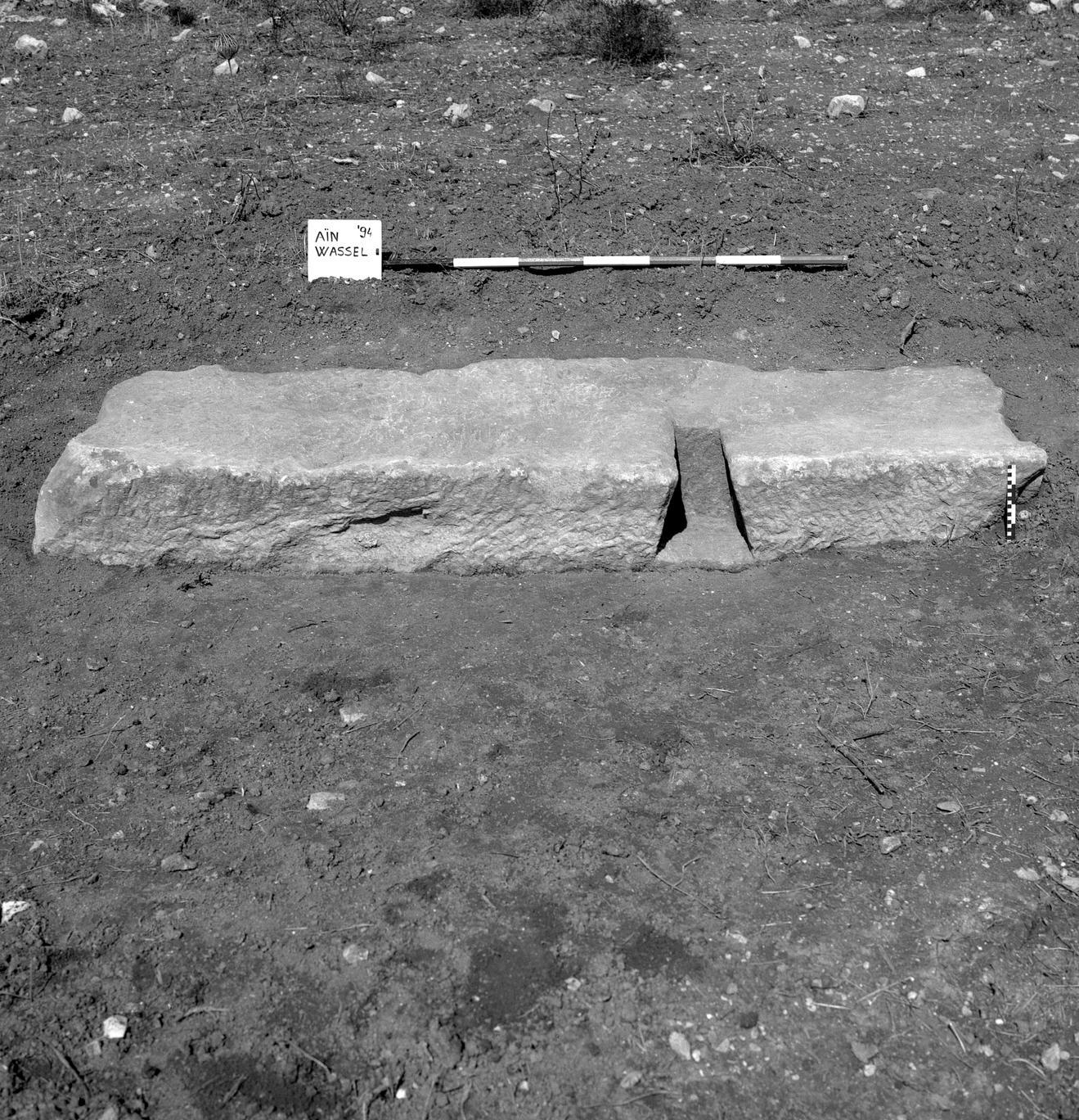 A find: DU025TO003