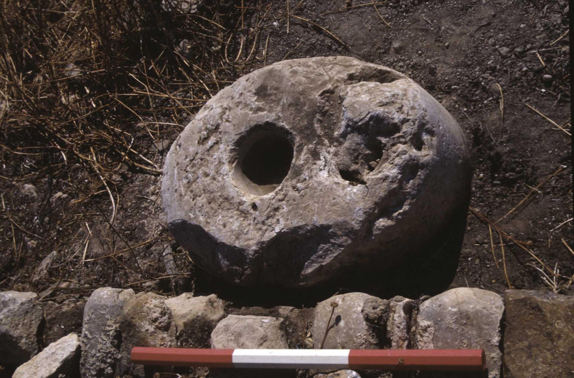 A find: DU182RE003