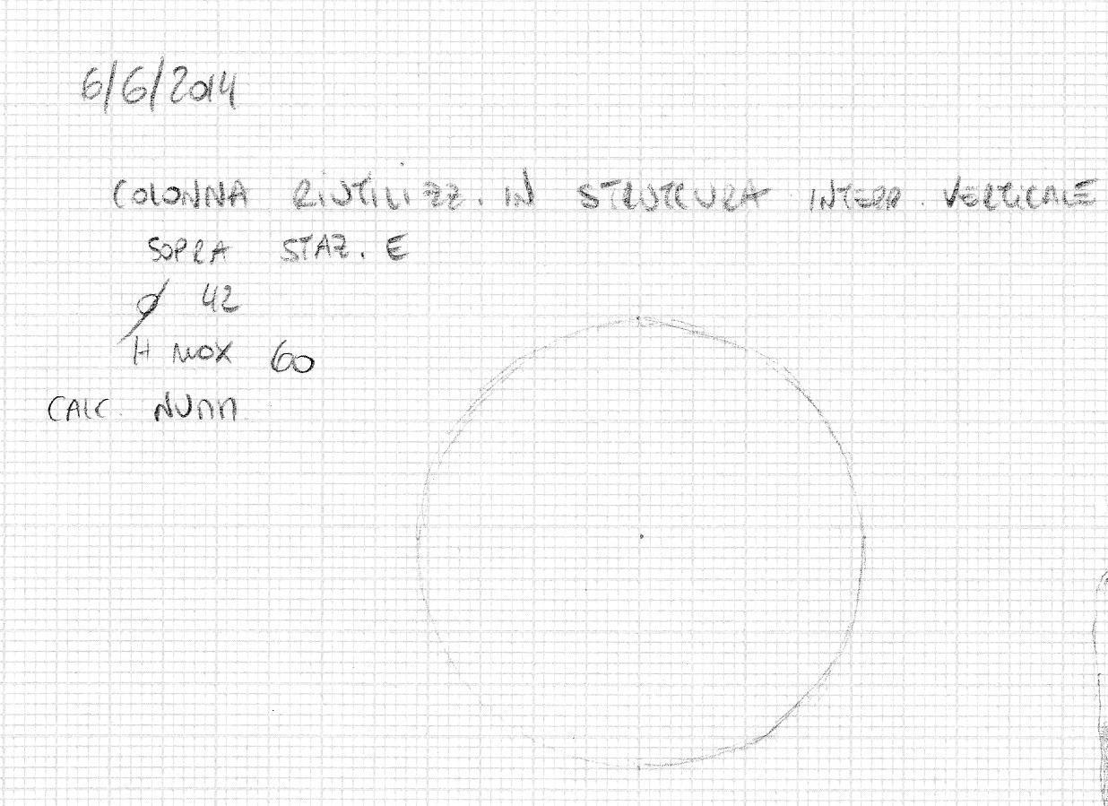 A find: DU550CO010