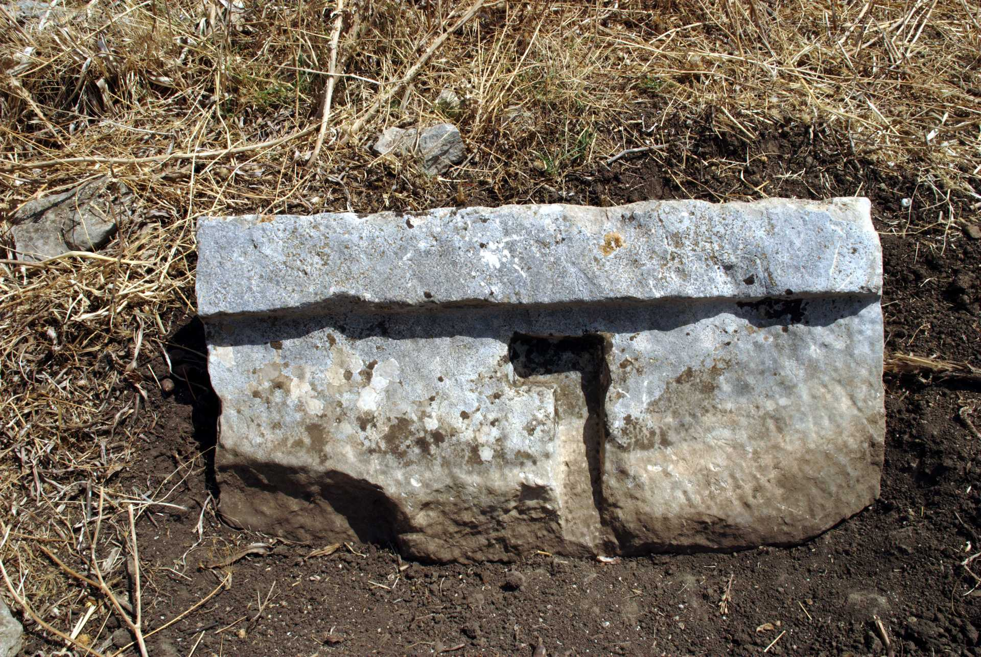 A find: DU580RE005