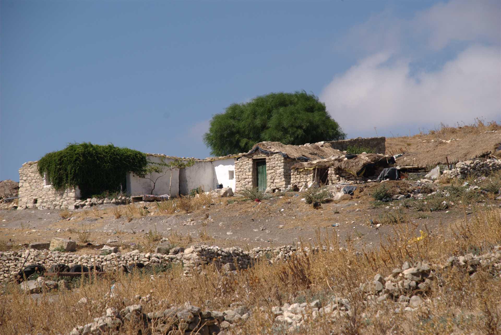 A site: DU582