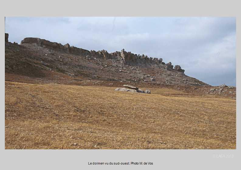 Un sito: DU133