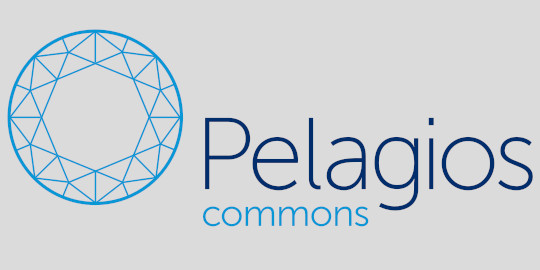 Pelagios Commons